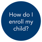 how do i enroll my child