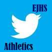 EJHS Athletics Twitter