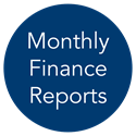 monthly finance reports