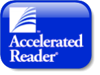 Accelerated Reader button