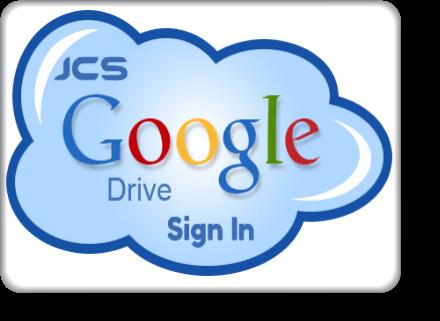 Google Drive button